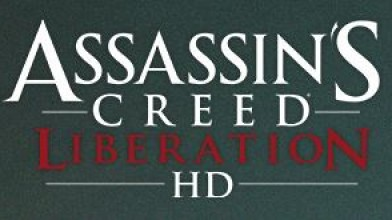 Assassin's Creed Liberation HD уже доступна