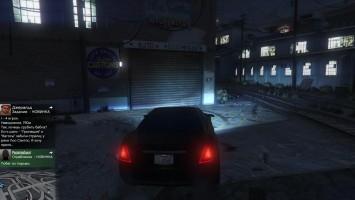 GTA 5 online - Подсказки и советы новичкам от Селиара