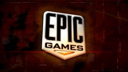 Polygon рассказал о жутких условиях работы в Epic Games