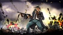 Русская озвучка Guns, Gore and Cannoli 2 выйдет 1 июня