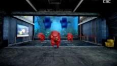 Корейские игроки в Counter-Strike могут выиграть живую свинью
