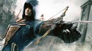 Assassin's Creed IV стал последней номерной частью серии.