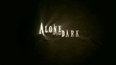 Alone in the Dark: Near Death Investigation E3 2006