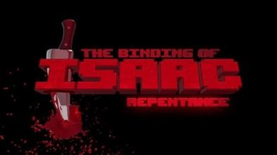 Эдмунд МакМиллен рассказал, когда выйдет финальное DLC для The Binding of Isaac