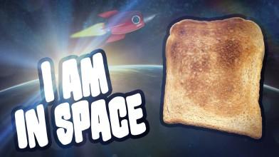 Компания Bossa Studios выпустила новое дополнение для I am Bread