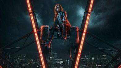 Vampire The Masquerade - Bloodlines 2 не будет эксклюзивом Epic Games Store