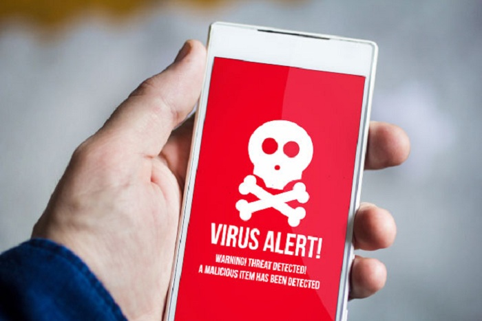 Специалисты : вновых телефонах  Самсунг  иXiaomi найден  опасный вирус