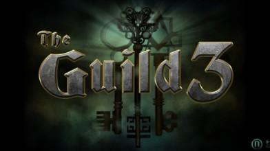 Анонсирована The Guild 3