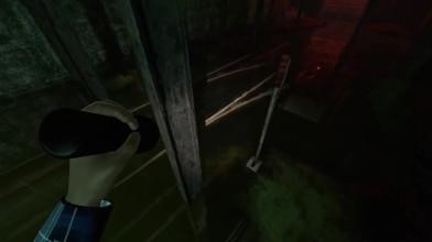 """INFRA - Геймплейное видео уровня """"Мини-поезд"""""""