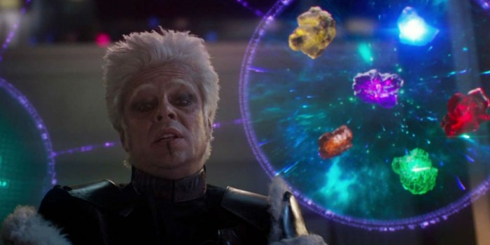 benicio-del-toro-the-collector-infinity-stones