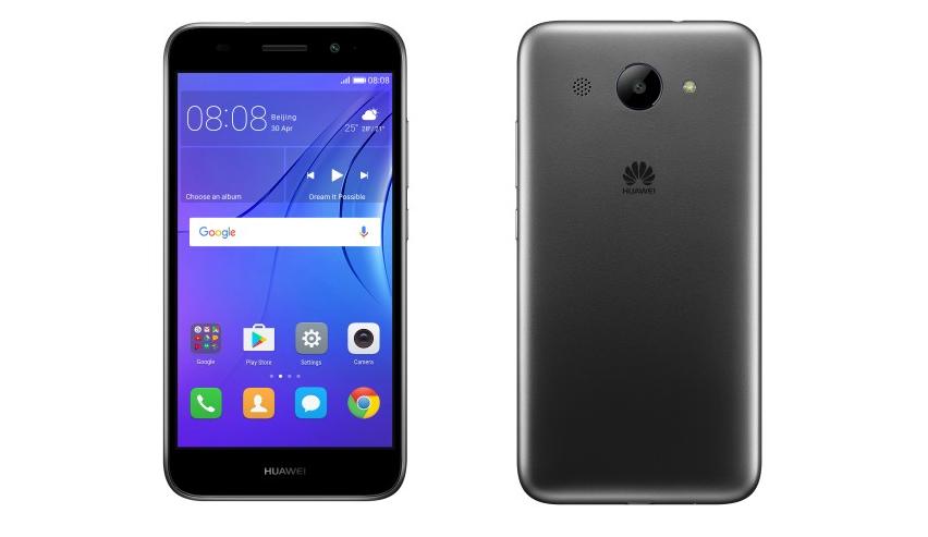 Huawei P20 – самый мощный смартфон на Android, который «убьет» iPhone 8 и Galaxy Note 8
