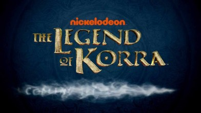 [gamemag] Обзор The Legend of Korra