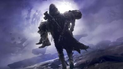 Аналитики: развод Bungie и Activision - хорошо для серии Destiny, третья часть появится в 2020 году