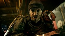 "Call of Duty: Advanced Warfare ""������� ������ Exo Zombies"""