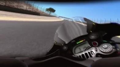 """MotoGP 13 """"Релизный трейлер"""""""