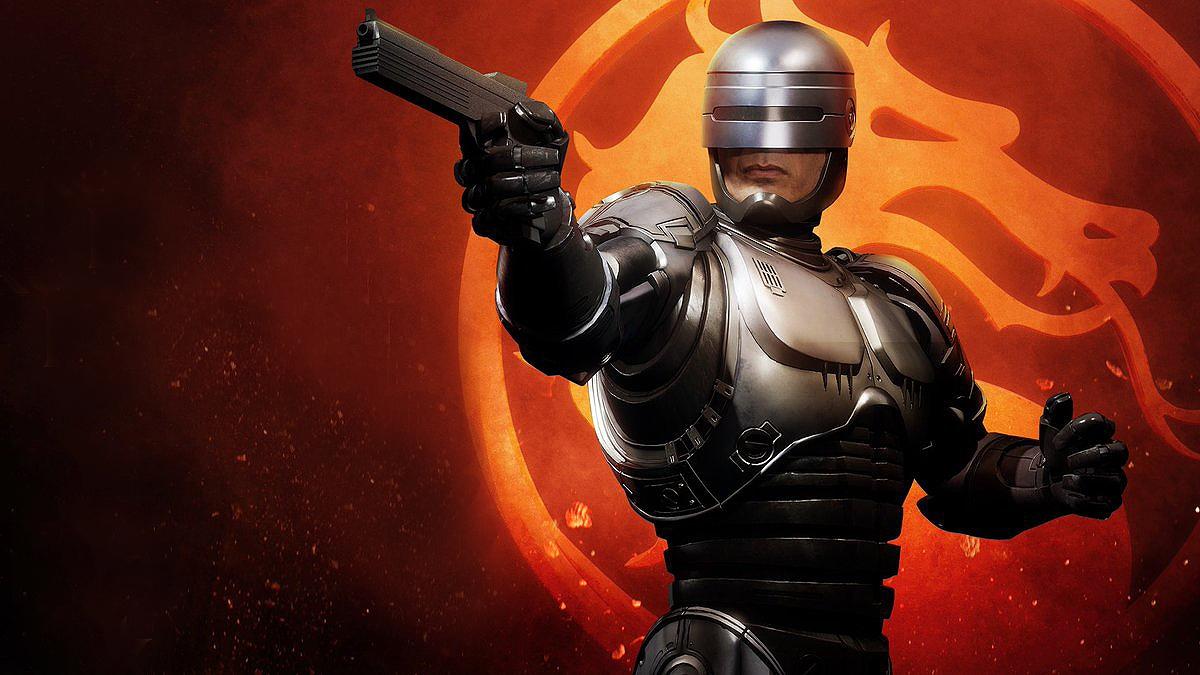 Оценки дополнения Aftermath для Mortal Kombat 11