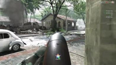 Rising Storm 2 - Vietnam Американская Сила