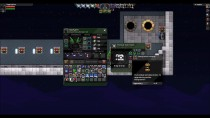 Starbound Nightly: EP 3