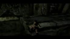 Tomb Raider: Underworld видеопрохождение. Часть 8 - Больше не марионетка.