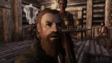 """TES 5: Skyrim """"Legend of Cain series A Double-Edged Sword (Episode 39)"""""""