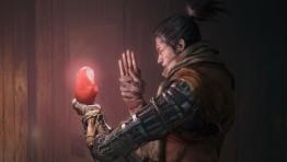 Activision похвасталась успешным запуском Sekiro: Shadows Die Twice и рассказала о продажах игры