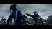 "Assassin�s Creed Unity ""������-������� ����"" - ������������������� �������"