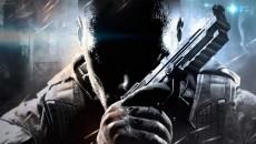 Критический взгляд: падение Call of Duty