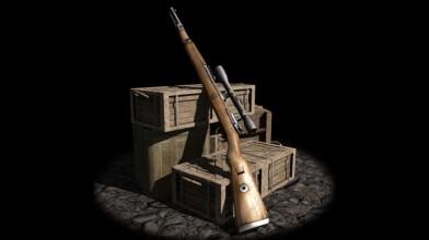 Rebellion готовит ремастер Sniper Elite V2
