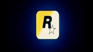 Grand Theft Auto {Retrospective Trailer}