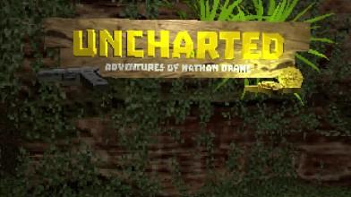 Если бы Uncharted вышла в 1998 году