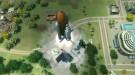 """Tropico 4 шагнет в """"Современную эпоху"""" в марте этого года"""