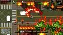 Тизер Shakedown: Hawaii [Switch, PS4, PSVITA, Steam, 3DS]