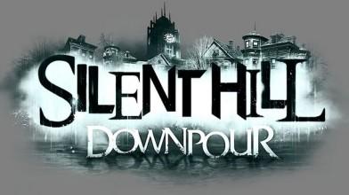 У создателей Silent Hill: Downpour начались проблемы