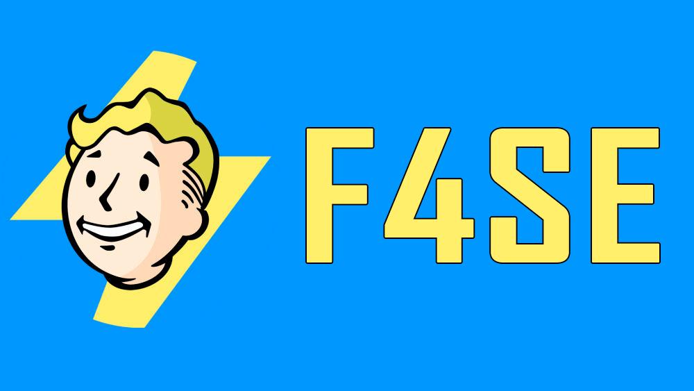 Картинки: def_ui at fallout 4 nexus mods and community (картинки).