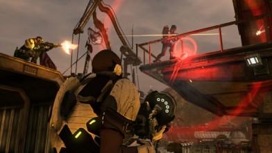 Один из игроков Defiance «появится» в одноименном телесериале