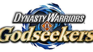 Новый проект в серии исторических экшенов, Dynasty Warriors: Godseekers