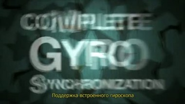 "Metal Gear Solid 3D Snake Eater ""Трейлер (Рус. суб.)"""