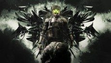 "Даг Лайман экранизирует игру ""Splinter Cell"""