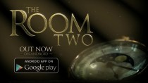 "The Room Two ""����� � Google Play"""