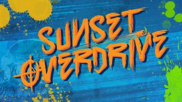 Новый Sunset Overdrive в интересах у Insomniac