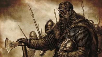 Примечательные моды для Mount and Blade: Warband