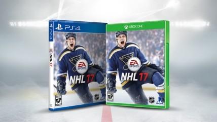 Новый трейлер и подробности бета-тестирования NHL 07