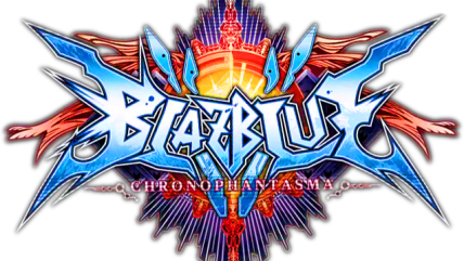 Новый трейлер BlazBlue: Chrono Phantasma