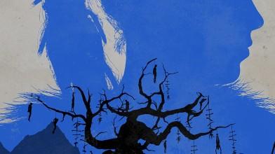 Новые постеры Hellblade: Senua's Sacrifice