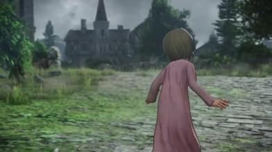 Обзор Attack on Titan 2 на Nintendo Switch (Дорого, зрелищно, фансервисно, нудно)