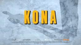 Приключение в снегах: детектив Kona вышел на Switch