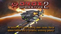 Трейлер Drox Operative 2 демонстрирующий космическую экшен РПГ