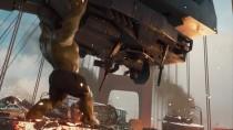 """""""Мстители Marvel"""": трейлер """"День Мстителей"""" на E3 2019"""