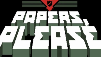 Экранизация игры Papers, Please выходит на этой неделе