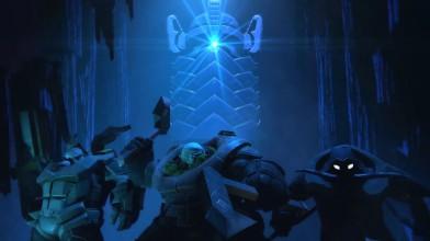 We Are The Dwarves - Состоялся релиз специальной версии для GOG